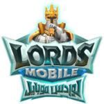 تحميل لعبة Lords Mobile للكمبيوتر والموبايل برابط مباشر من ميديا فاير
