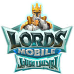 تحميل لعبة Lords Mobile للكمبيوتر برابط مباشر من ميديا فاير