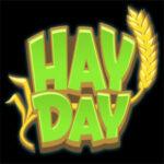 تحميل لعبة هاي داي Hay Day للكمبيوتر والموبايل آخر اصدار