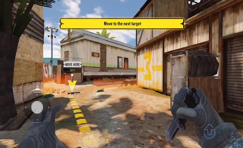 تنزيل Call of Duty Mobile للكمبيوتر