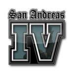 تحميل لعبة GTA IV: San Andreas للكمبيوتر برابط مباشر
