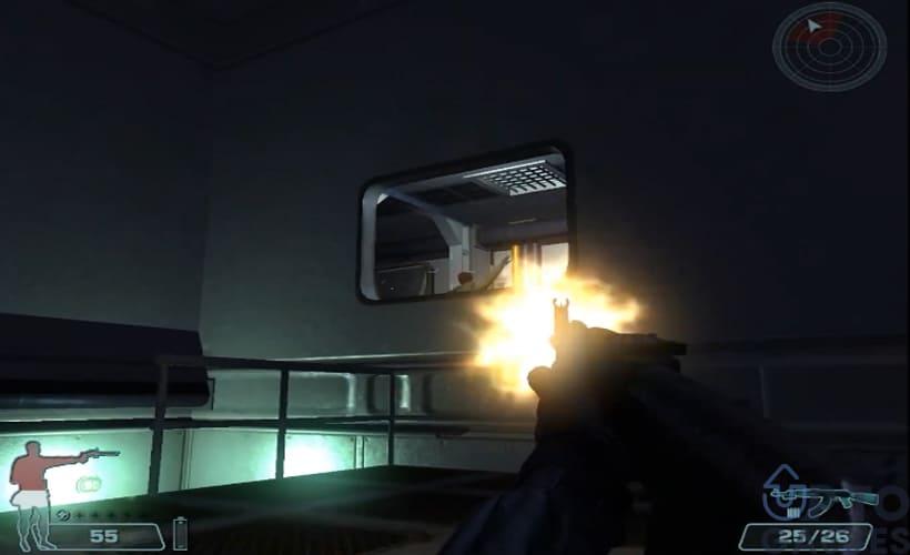 تحميل لعبة IGI 4 برابط مباشر