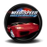 تحميل لعبة Need for Speed Hot Pursuit 2 للكمبيوتر برابط مباشر