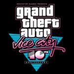 تحميل لعبة GTA Vice City 10 للكمبيوتر مضغوطة برابط مباشر