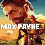 تحميل لعبة Max Payne 3 للكمبيوتر برابط مباشر