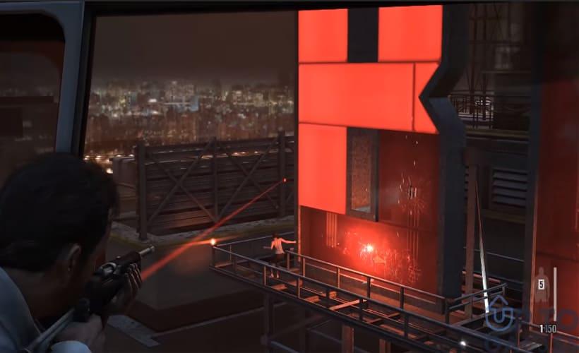 تحميل لعبة Max Payne 3 برابط مباشر