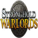 تحميل لعبة Stronghold Warlords للكمبيوتر برابط مباشر