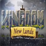 تحميل لعبة Kingdom New Lands للكمبيوتر مجانا